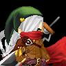 Ancient Entity's avatar