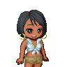 breaboo22's avatar