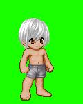 iFox Boy's avatar
