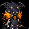 Odeon Tensei's avatar