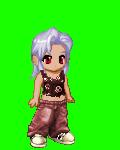 Undead_Sand Demon's avatar