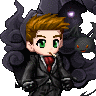 Matt_Alacaran's avatar