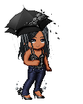 xzombieViolinistx's avatar