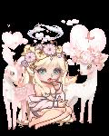 Princess Anestie