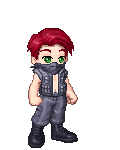 bugjp2's avatar
