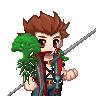 Daven02's avatar