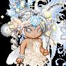 PawsChan's avatar