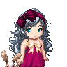Ninuva's avatar