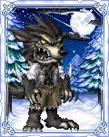 Big Bad Wulff's avatar