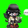 Beware of Evil Grin's avatar