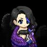 kilala_elric's avatar
