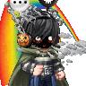 Woria Kalle's avatar