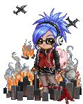 Burning_Rose24