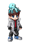 therealalexanderphan's avatar