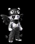 chase chowder's avatar