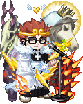 rohanmisra's avatar