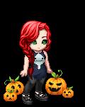 SparkFay's avatar