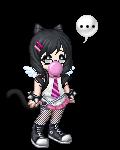 xXi icecreamluvr iXx's avatar