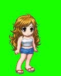 jaiiymee x3's avatar