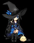 Lunakz's avatar