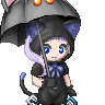 NekoCherryRawr's avatar