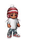 tru_gangsta12's avatar
