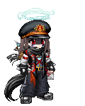 KurtAngel1300's avatar