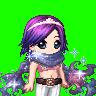 StarPixels's avatar