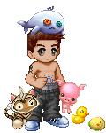 KeEnEn64's avatar