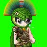 FsngnShiekFan's avatar