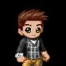 atwood11's avatar