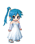 Ice-princess-02's avatar