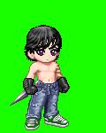 Jolly naruto13's avatar