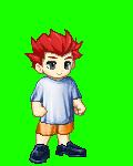 sblack_whites06's avatar