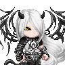 Sanguine Affliction's avatar