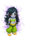 candie5963's avatar