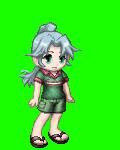 Calia-Myoga's avatar