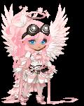 havocker's avatar