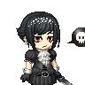 Cool Story Brosuke's avatar