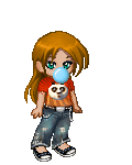 XxBlueGrrlXx's avatar