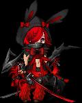 Arin FireSin's avatar