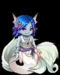 TheAdoptedBeta's avatar