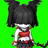MysticDiamondPanda's avatar
