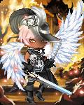 KinFisher's avatar