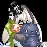 `Phox's avatar
