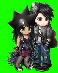 Ariel_12345666's avatar