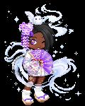 TigerBaby27's avatar