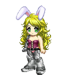 iBunnie Rabbot