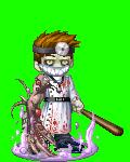 XxKILL_HIMxXH's avatar