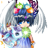 Yunalesca Sakura's avatar
